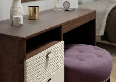 Elken Bedroom Furniture
