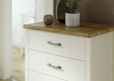 Stratford Bedroom Furniture