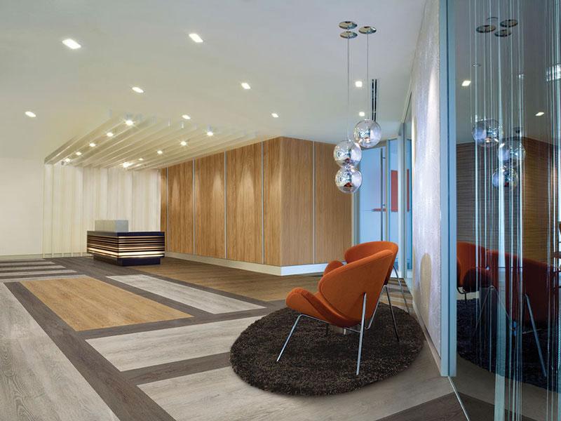 Bryant Interiors Flooring