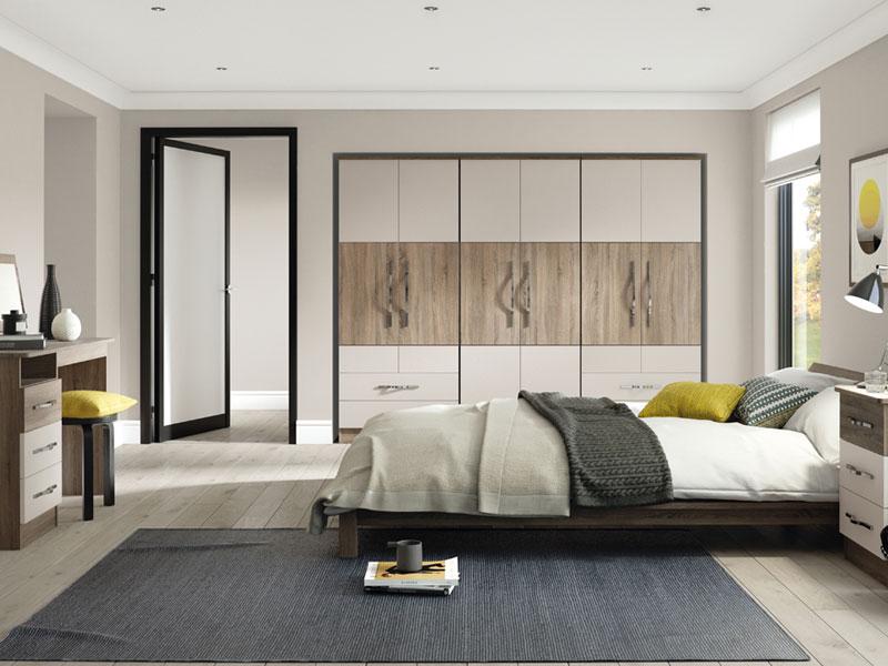 Bryant Interiors Furniture
